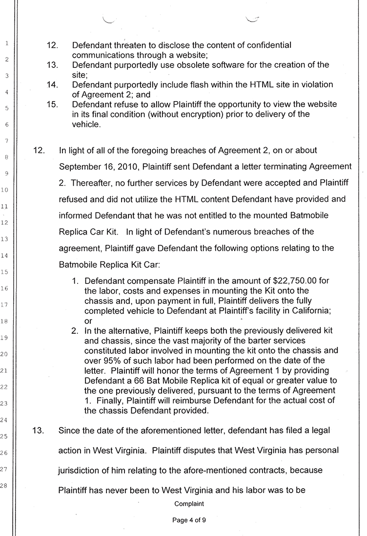 Business Plan Non Disclosure Agreement Template sample contract – Confidentiality Clause Contract